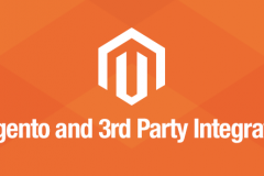 magento-3rd-party-653x295