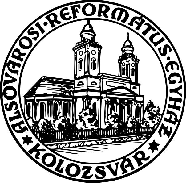 Kolozsvár Alsóvárosi Református Gyülekezet