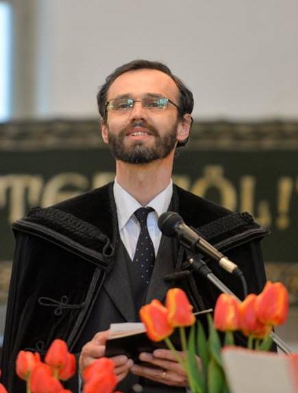Adorjáni László